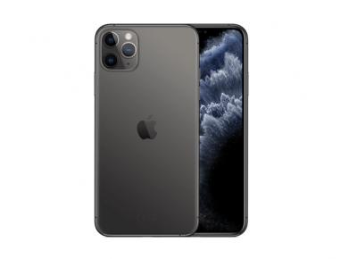 iPhone 11 Pro Max Recenzja – Czy warto kupić topowy smartfon Apple? - CyberBay