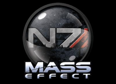 Mass Effect Trilogy Remastered – Sherpard z ekipą na konferencji EA Play Live 2020 - CyberBay