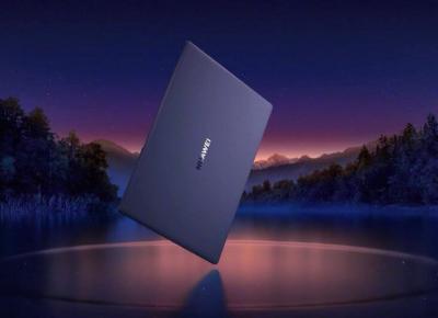 Huawei MateBook X – Idealny laptop dla osób, które dużo podróżują? - cena, specyfikacja - CyberBay