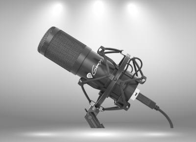 Recenzja Genesis Radium 400 – Idealny zestaw dla początkującego streamera? - CyberBay
