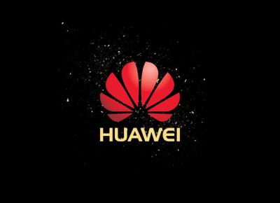 Laptopy Huawei Matebook D14 i D15 już niedługo w Polsce - CyberBay