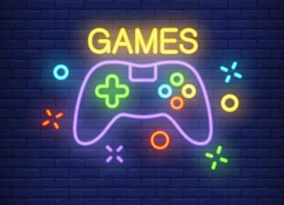 Gry, w których wybór ma znaczenie - Moralność w grach - CyberBay