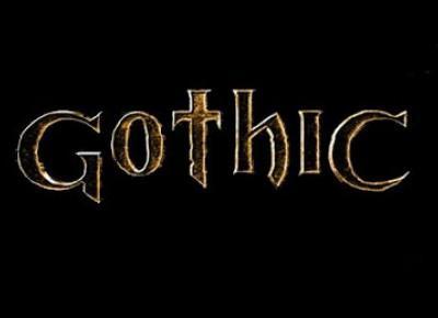 Gothic Remake -THQ Nordic potwierdza, że gra powstanie - CyberBay