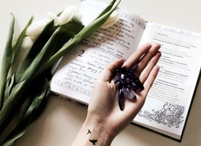 Kamienie Szlachetne i ich Właściwości