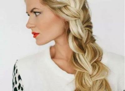 Jak zagęścić włosy? Co zrobić, by mieć gęste i długie włosy, a nie zbankrutować!