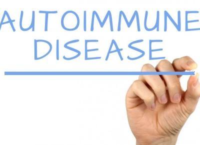 Jak rozpoznać chorobę autoimmunologiczną?