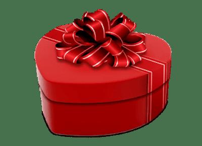 5 niespotykanych kosmetyków idealnych na prezent
