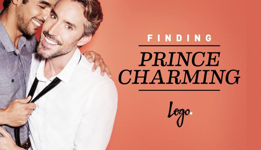 """TVN szykuje polską edycję gejowskiego programu """"Finding Prince Charming"""""""