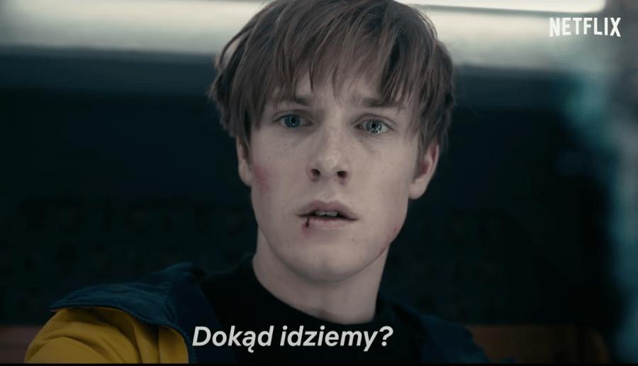 """Znamy datę premiery 3. sezonu """"Dark""""! Kolejna część już niedługo"""