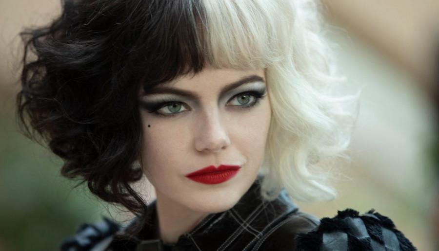 Emma Stone jako Cruella De Mon. Zwiastun już w sieci – kiedy premiera filmu?