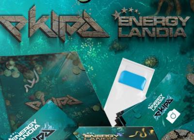 Ekipa x EnergyLandia – nowy projekt! Jaki jest efekt ich współpracy?