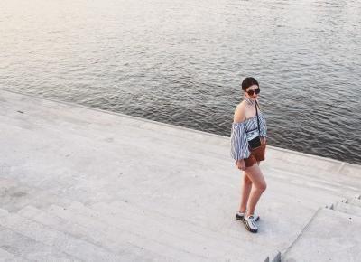 Jak zachować lato i przygotować się do jesieni? - Flaming Blog