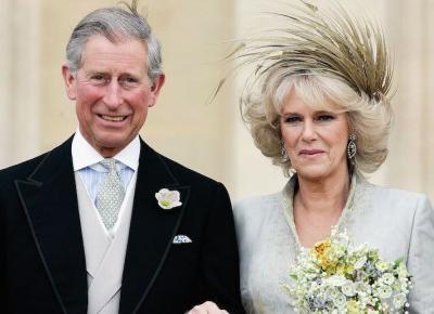 Książę Karol ma koronawirusa! Co z królową Elżbietą II?