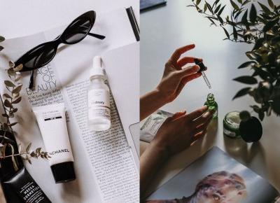 Kosmetyki z witaminą C - dlaczego warto ich używać i jak działają?