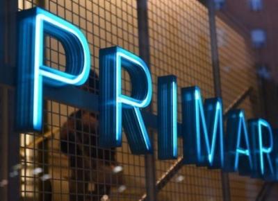 Primark – nie jeden, a dwa! Będzie otwarcie dwóch sklepów w Polsce