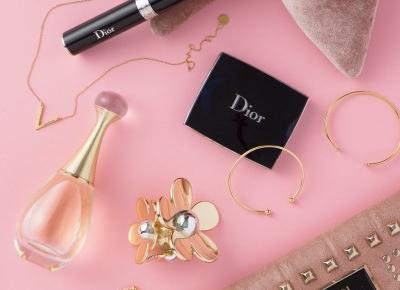 Najlepsze perfumy dla kobiet na lato - lista wakacyjnych zapachów | FLAMING BLOG | Blog o kosmetykach i modzie