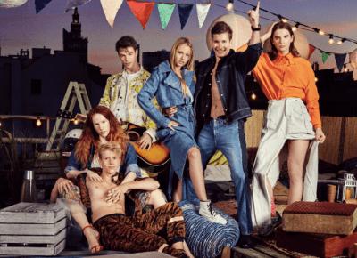 Finałowa 15 Top Model – kto dostał się do domu modelek? Zobaczcie!