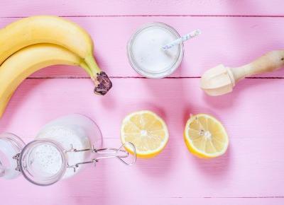 Jakich produktów unikać w domowej pielęgnacji cery? | FLAMING BLOG