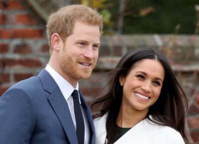 Meghan i Harry robią czystki na koncie na Instagramie – całkowicie odcinają się od rodziny królewskiej