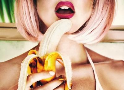 Szminka do ust – ciekawostki o kosmetyku, który zawojował świat  | FLAMING BLOG