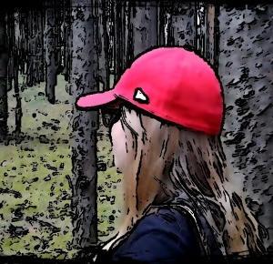 Jak przetrwać w lesie?