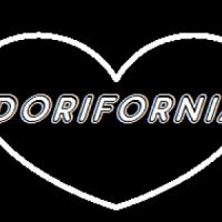 DORIFORNIA