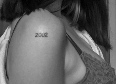 Inspiracje na tatuaż cz.2