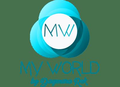 My World by Dagmara Rek: Węglowy żel - peeling - maska Biotaniqe