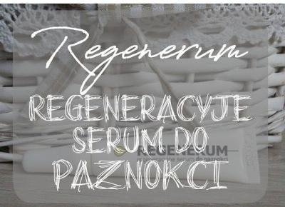 Daria Kulik: Regenerum  - HIT CZY KIT ?