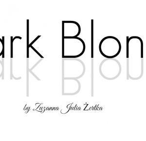 Dark Blonde: Update I Egzaminy