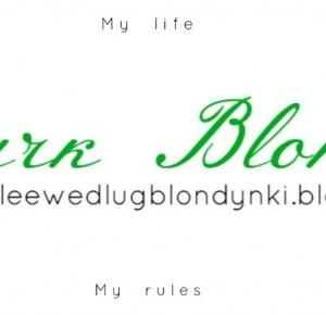 Dark Blonde: 10 kanałów, które polecam