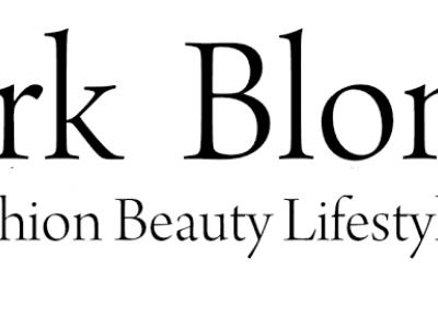 DarkBlonde: Q&A I Co myślę o miłości?