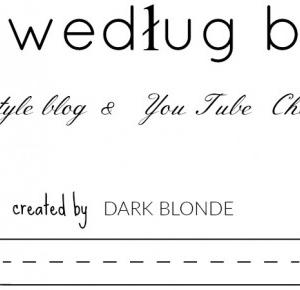 Dark Blonde: Story