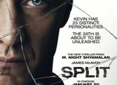 Recenzja dwóch psychologicznych filmów