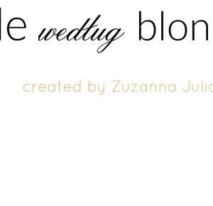 Lifestyle według blondynki: Podsumowanie mojej blogowej przygody