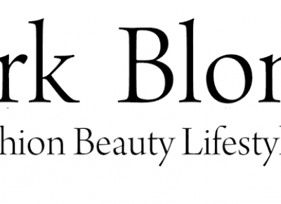 DarkBlonde: Blogmas3 I Jak sprawuje się statyw?