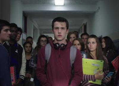 10 dramatów dla nastolatków