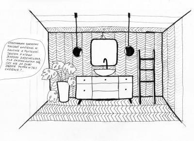 Jak przygotować się do współpracy z architektem wnętrz?