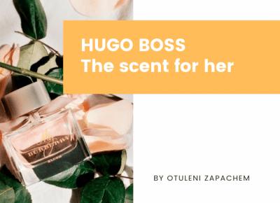 perfumy inspirowane drogimi markami | Otuleni Zapachem