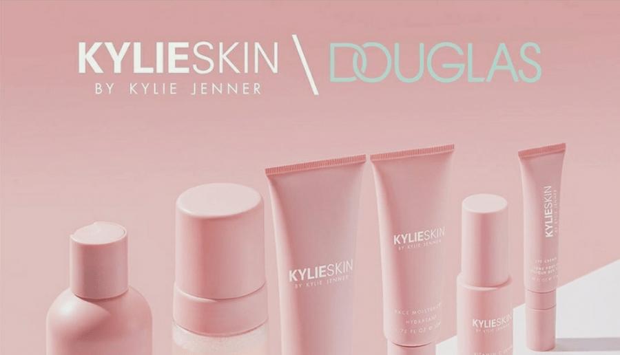 Kosmetyki Kylie Jenner już w Polsce !