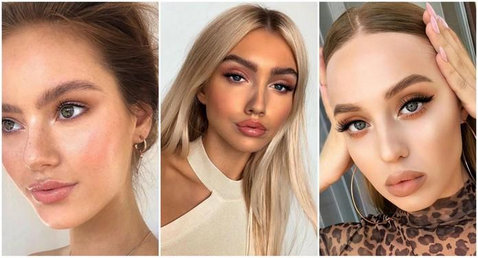 HOT pomysły na makijaż #4 | DlaNastolatek.pl