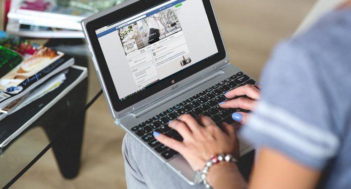 Jak sprawić, żeby blog zyskał popularność? | DlaNastolatek.pl