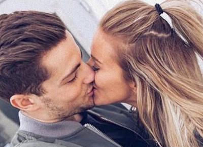 Po czym poznać, że chłopak chce się z Tobą całować? | DlaNastolatek.pl