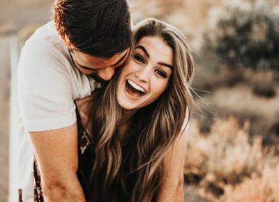 Co zrobić, aby po pierwszej randce ON zaprosił Cię na kolejną? | DlaNastolatek.pl