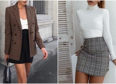 5 ubrań, które w 2021 powinny znaleźć się w Twojej szafie | DlaNastolatek.pl