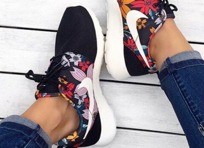 Jak zmierzyć długość stopy, aby dobrać odpowiedni rozmiar obuwia? | DlaNastolatek.pl