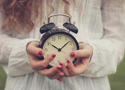 Zmiana czasu na zimowy 2020. Kiedy przestawiamy zegarki? | DlaNastolatek.pl