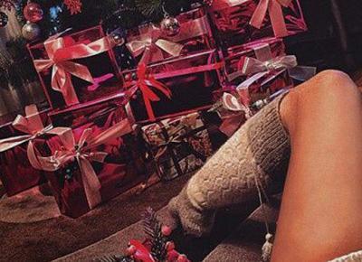 Najgorsze prezenty świąteczne. Też nie chciałabyś ich dostać? | DlaNastolatek.pl