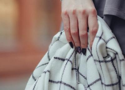 Łamliwe paznokcie - 3 popularne przyczyny | DlaNastolatek.pl