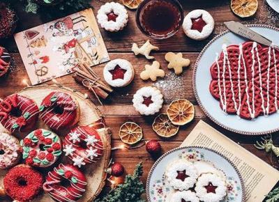 Co zrobić z jedzeniem po Świętach? | DlaNastolatek.pl